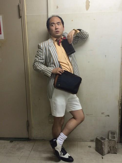 トレンディエンジェルの出身大学と学生時代【斎藤さんだぞ】