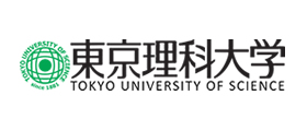 行動経済学が学べる大学まとめ【京大、阪大がおすすめ!】