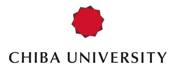 岡山大学の評判と偏差値【中四国で公務員を目指す方にはおすすめ】