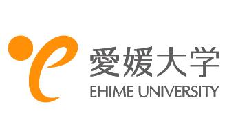 阪南大学の評判と偏差値【摂南大学以下の学力レベル】