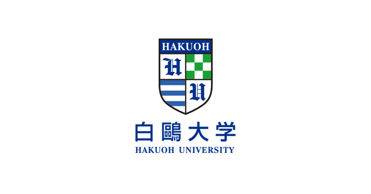 日本女子大学の評判について【品のある有名女子大学】
