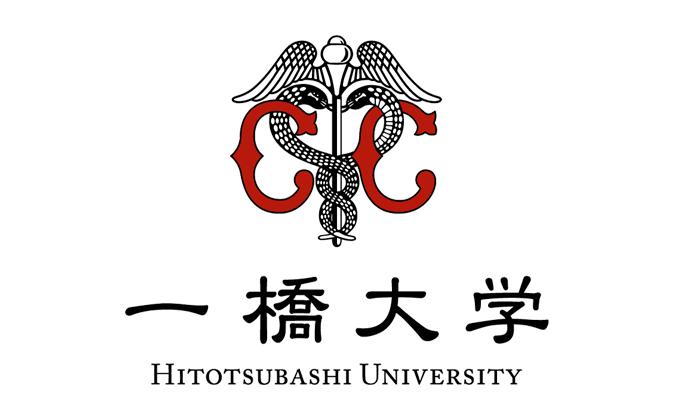 一橋大学の評判と偏差値【早慶を超える数少ない国立大学】