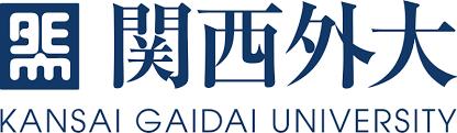 日本大学芸術学部の評判と偏差値【数多くの芸能人を排出しています】