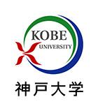 筑波大学の評判について【茨城県の東大です】