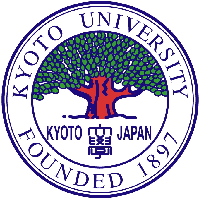 神戸女子大学の評判について【似たような名前の女子大が多い】