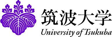 北里大学の評判について【免疫学の研究が盛んです】