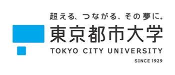 福岡大学の評判について【九州地方のNo.1私立大学】