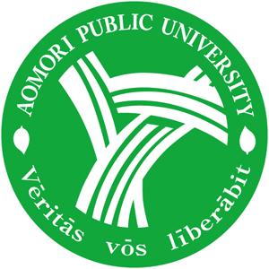 札幌国際大学の評判と偏差値【学生の質は高く無いが保育学科の就職率は100%】