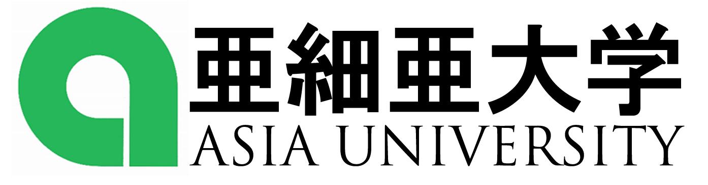 亜細亜大学の評判と偏差値【大東亜帝国の亜です!】