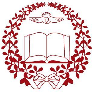 宮城学院女子大学の評判と偏差値【宮学ブランドのあるお嬢様大学】