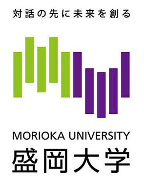 佛教大学の評判と偏差値【教育学部は関関同立と並ぶランク】