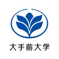 大阪経済大学の評判と偏差値【大学ランクの割には就職実績が良い】