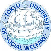 崇城大学の評判と偏差値【熊本県のお金持ち大学】