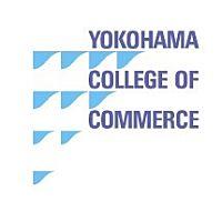 横浜商科大学の評判と偏差値【商学部に特化した大学です】