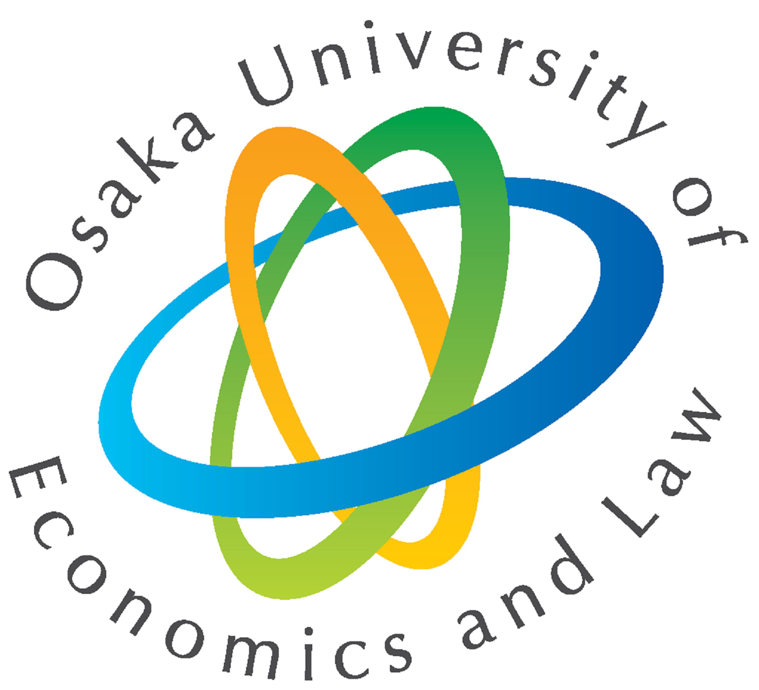 大阪経済法科大学の評判と偏差値【やばいという噂の真偽を卒業生に聞いてみた】