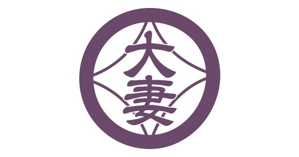 京都産業大学の評判と偏差値【fランというのはデマ!関西の日東駒専です】