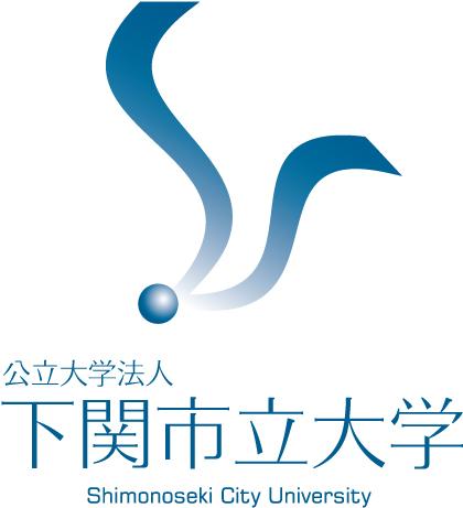 東京成徳大学の評判と偏差値【いわゆるfラン大学で知名度も低い】
