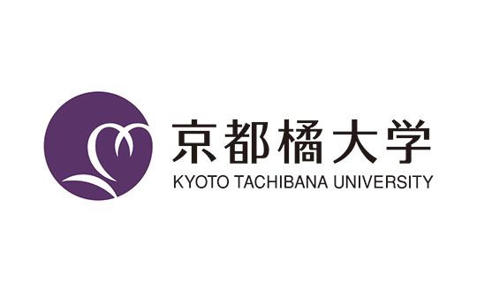 京都橘大学の評判と偏差値【産近甲龍未満の学力ランク】