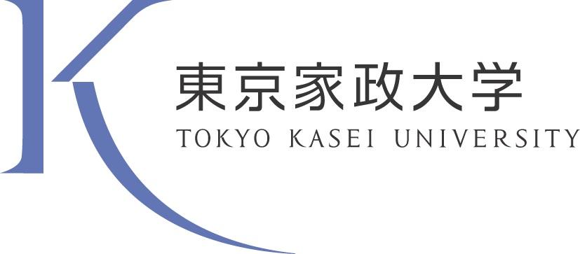 東京家政大学の評判と偏差値【男女比0:10の女子大です】