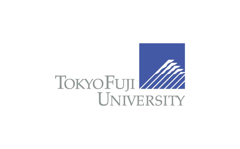 東京富士大学の評判と偏差値【ソフトボールは非常に強い】