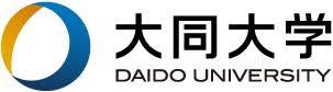 神奈川工科大学の評判と偏差値【fラン一歩手前です】