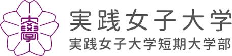 國學院大學の評判と偏差値【ランクは日東駒専とMARCHの間ほど】