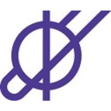大阪国際大学の評判と偏差値【知名度は低く学費は高い】