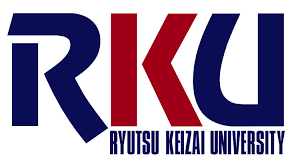 大阪学院大学の評判と偏差値【伝統のあるfラン大学】