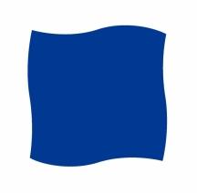 静岡文化芸術大学の評判と偏差値【数少ない国公立の美術大学】