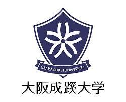 大阪成蹊大学の評判と偏差値【通学に便利な大学です】