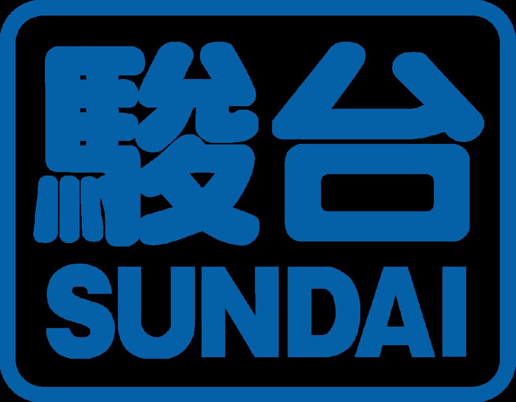 駿台の評判と学費【国公立理系志望にはオススメ】