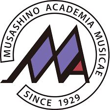武蔵野音楽大学の評判と偏差値【有名音大の受け皿的立ち位置】