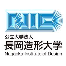 奈良県立大学の評判と偏差値【地元密着型の安定大学】