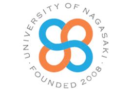 長崎県立大学の評判と偏差値【公立大学のため学費は安い】