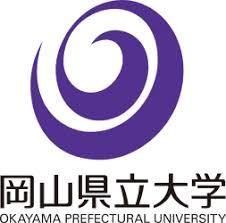 岡山県立大学の評判と偏差値【デザイン学部がある】