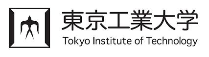 東京工業大学の評判と偏差値【ランクは京大と同等】