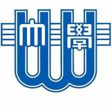 徳島大学の評判と偏差値【センターボーダーは58%と入学しやすい】