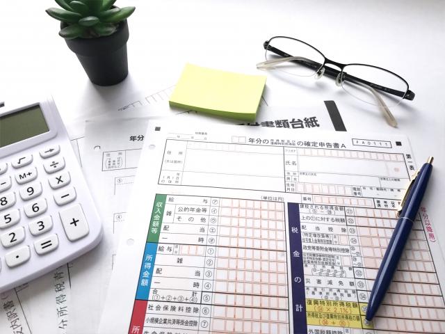 【東京大学】教養学部文科一類の評判とリアルな就職先