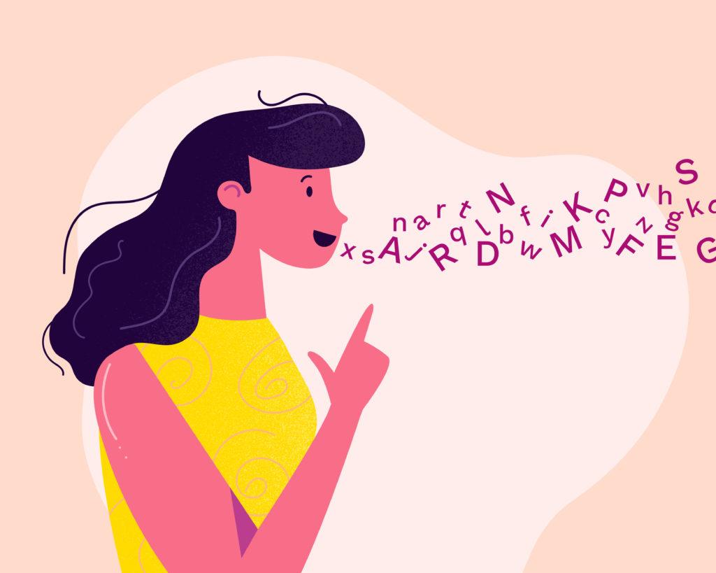 言語聴覚士になれる大学おすすめランキング【国公立大学は1校のみ】