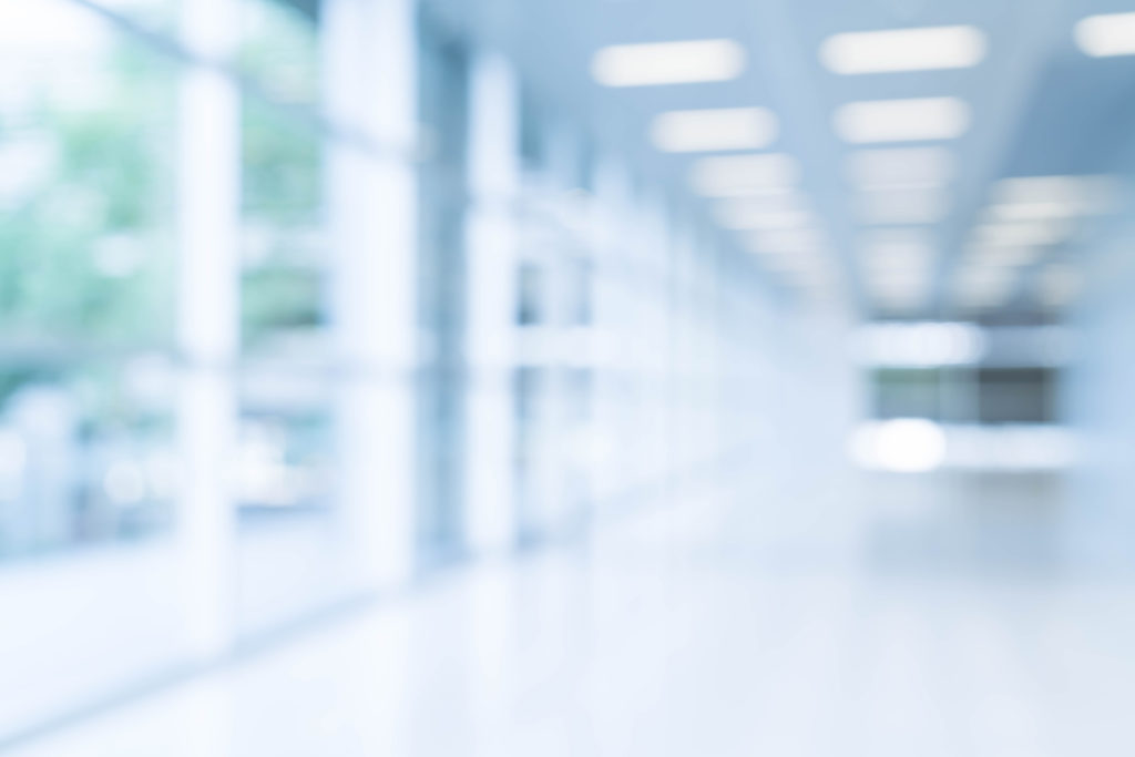保健師になれる大学おすすめランキング【国公立大学もご紹介】