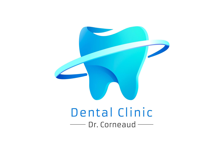 歯科衛生士の専門学校おすすめランキング【52校を地域エリアごとにまとめました!】