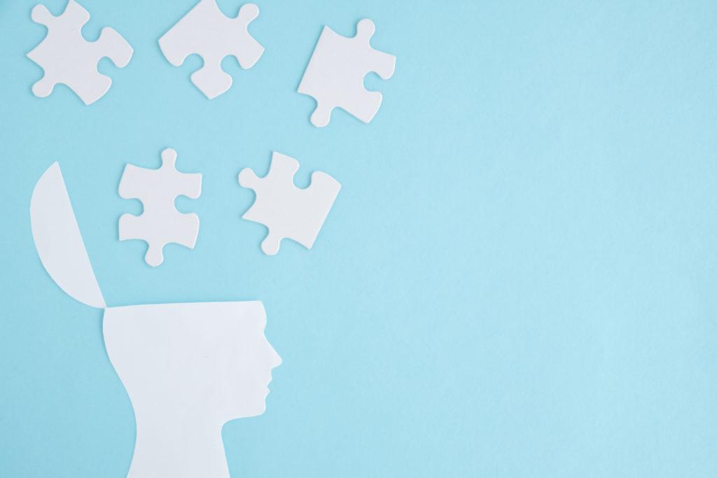 心理学を学べる大学おすすめランキング【厳選10校をご紹介】