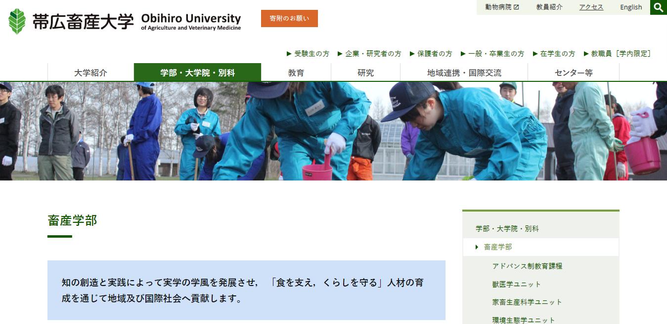 【実践女子大学】生活科学部の評判とリアルな就職先